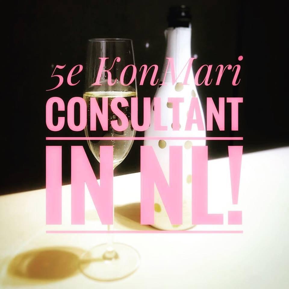 Gecertificeerd_consultant