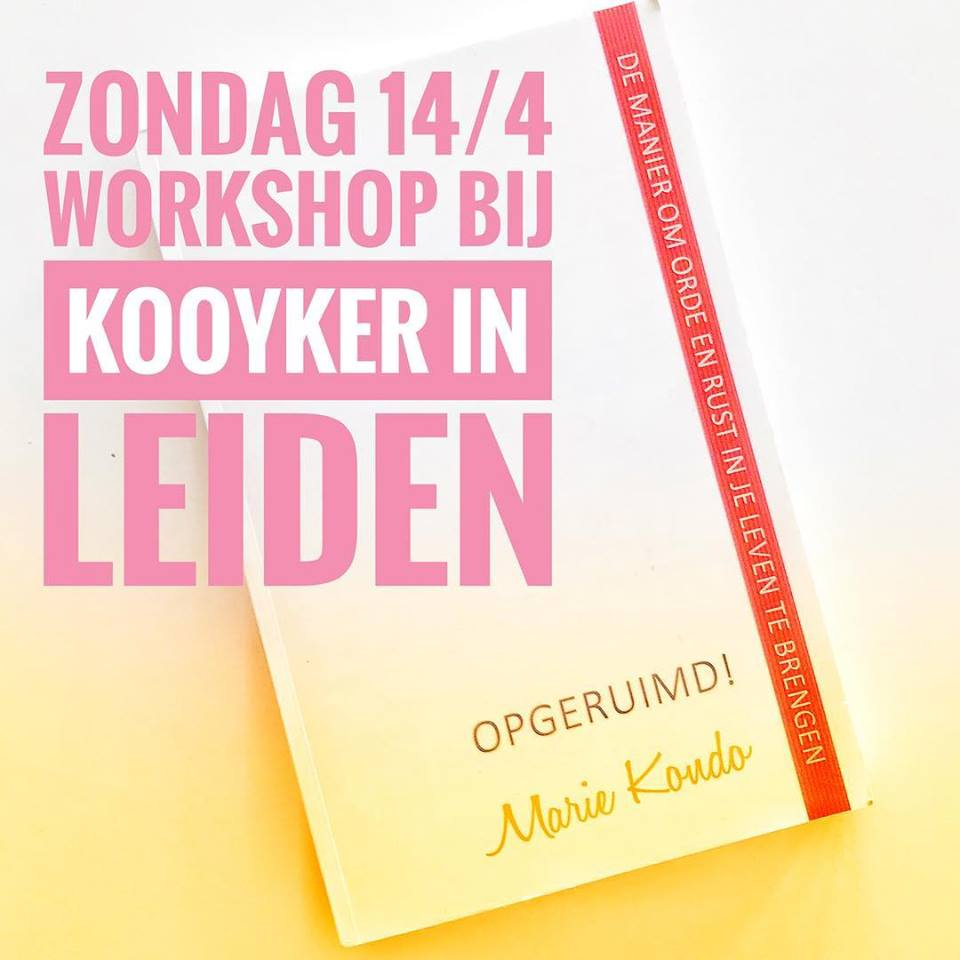 workshop_kooyker
