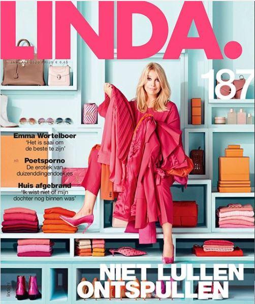 Linda_cover_MrsT